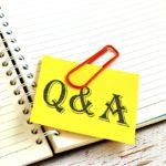 Q:会って話をした上で見積もりをお願いできますか?
