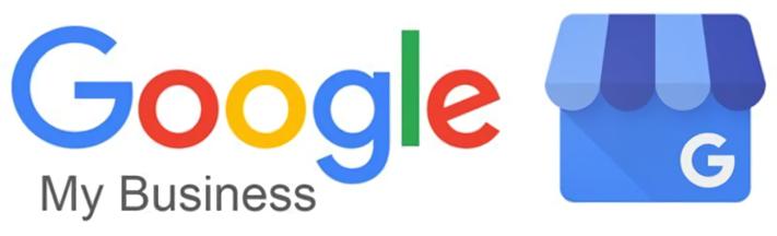 グーグルマイビジネス