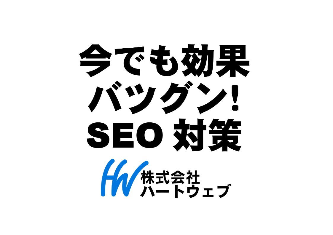 佐賀・久留米SEO対策で売上げアップ!集客アップ