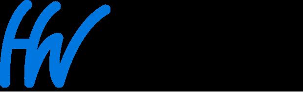株式会社ハートウェブ